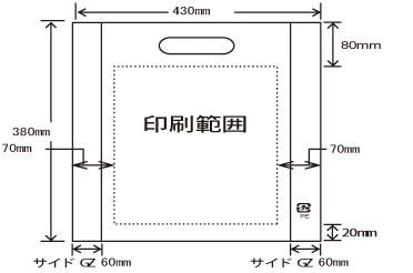 SC-9 小判抜き(0.05×400×450)